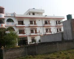 Suma Guest House