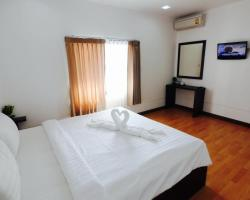 Basic Line Hotel @ Loikroh