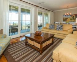 WaterHouse Three Bedroom Condominium Residence II