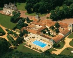 Château de Périgny - Les Collectionneurs