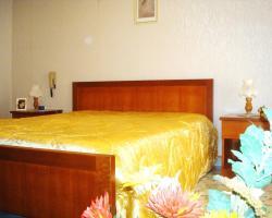 Visit Sicily Apartments