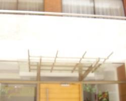 Chile Apart Hotel - Departamentos Amoblados
