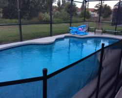 Davenport Budget Vacation Homes