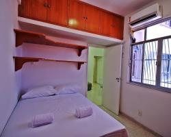 Rio's Spot Apartment U011