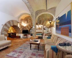 Colosseum Apartments - Monti area