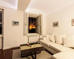 Elgra Apartments