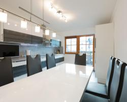 Golden GaPa Central Duplex Apartment 2