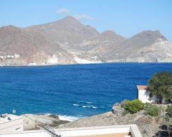 Apartamentos Dulcemar Frente al Mar