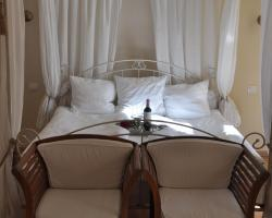 Hotel Porto-Fino