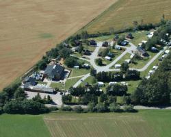 Himmerland Camping & Cottages