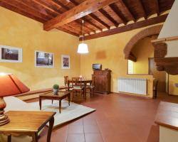 Itaco Apartments Firenze - Boccaccio