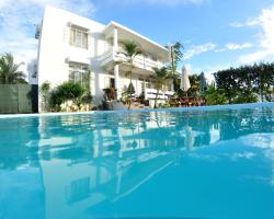 Villa Osumare Guest House