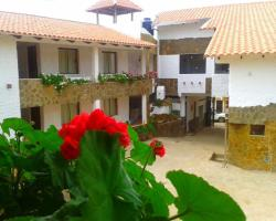 Plaza Pueblo Hotel