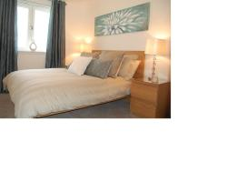 Langley Apartments - Kepplestone