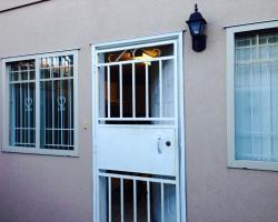 Killarney Suite