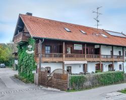 Landhaus Weidenhof