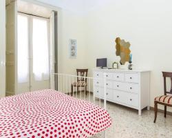 Garibaldi House Catania