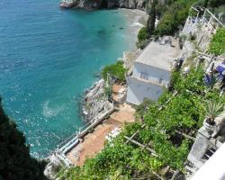 Villa il Gabbiano