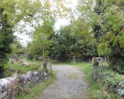 Caheroyn - Stable Cottage