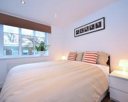 W14 Apartments - Notting Hill