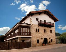 Casa Rural Flor de Vida - B&B