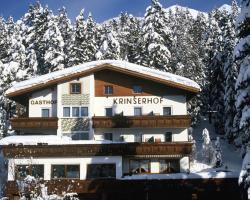 Krinserhof