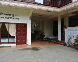 Phouna Guesthouse