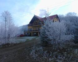 Casa de la Țară