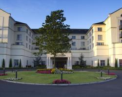Knightsbrook Hotel & Golf Resort