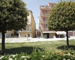 Appartamenti Andrea Enzo