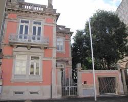 Koolhouse Porto
