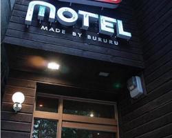 Motel B Seoul