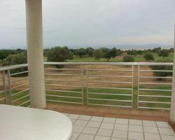 Montero VI by Golfinc