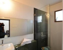 Hotel Bikaner