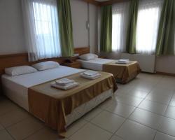 Akca Hotel