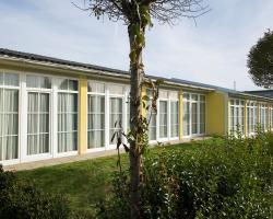 Berner Haus