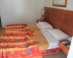 Swiss Wellness Spa Resort