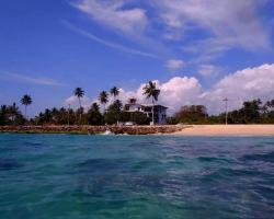 Surf Paradise & Cabana