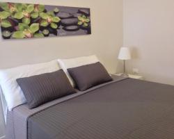 Pescara Center Apartment
