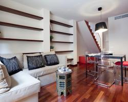 Born Duplex Luxury