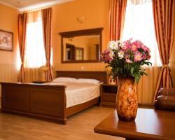 *Apartments Status - Borispol