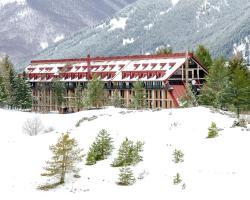 Hotel Residence Club Primula