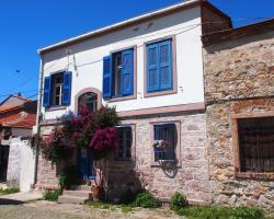 Istanbul Pension