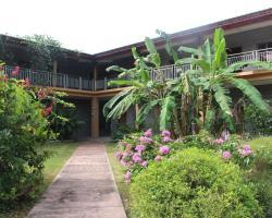 Yim Saan Hotel
