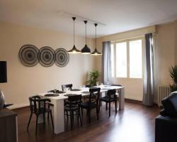 Freed'home Biarritz