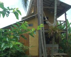 Eco Casa Paraty
