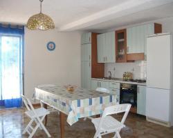 Casa Vacanze Marinella Di Selinunte