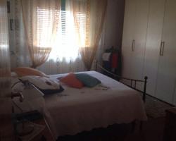 Apartment in Arezzo Centro