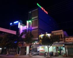 Phu Tai Phat Hotel