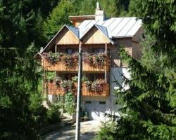 Villa Doina